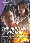 a johnson the hunting season
