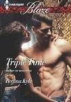 a kyle triple time