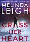 a leigh cross her heart