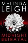 a leigh midnight betrayal