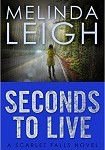 a leigh- seconds to live