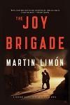 a limon-joy brigade