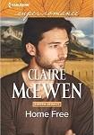 a mcewen home free