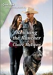a mcewen rescuing the rancher