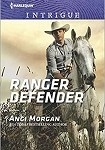 a morgan ranger defender