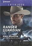 a morgan ranger guardian