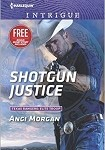 a morgan shotgun justice