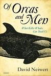 a neiwert orcas
