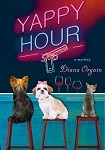 a orgain yappy hour