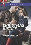 a perini- christmas justice