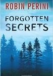 a perini- forgotten secrets
