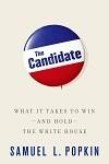 a popkin_candidate