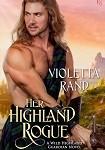 a rand her highland rogue