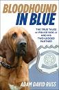 a russ- bloodhound