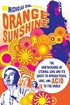 a schou - orange sunshine