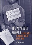a simon the alphabet bomber