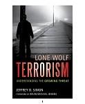 a simon_lone wolfb