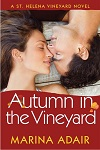 adair- Autumn at the Vineyard2