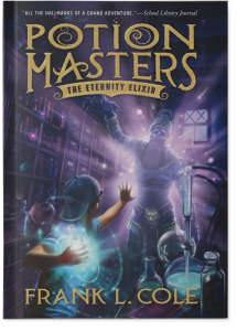 potion-masters-book-straight-02