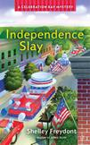 Noble - Independence Slay2