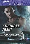 a snell credible alibi