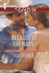 cat_schield_because_baby