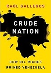 a gallegos- crude nation