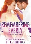 a berg remembering everly