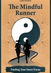 a dudney the mindful runner