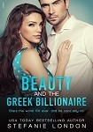 a london beauty & the greek billionaire