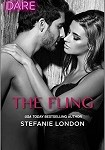 a london the fling