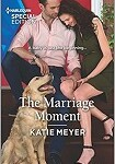 a meyer the marriage moment