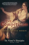 Morin - The Competition