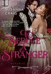 a craig to seduce a stranger