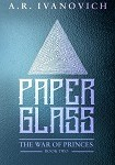 a ivanovich- PaperglassCover