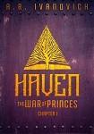 a ivanovich- haven