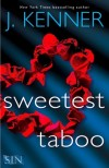 Kenner - Sweetest Taboo
