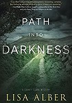 a alber path into darkness