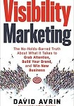 a avrin visibility marketing