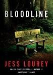 a lourey bloodline