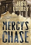 a lourey mercy's chase