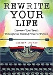 a lourey- rewrite your life