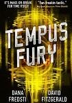 a fredsti tempus fury