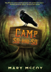 Cover-Reveal-Camp-So-And-So-Large