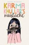 Karma Khullar cover