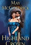 a mcgoldrick highland crown final