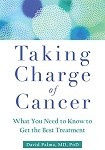 a palma- taking charge of cancer