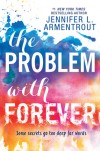 Armentrout - Problem with Forever