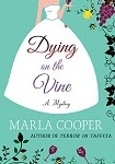 a cooper dying on the vine