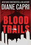 a capri- blood trails